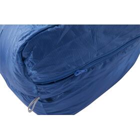 Nomad Pegasus 450 Sovepose, blå